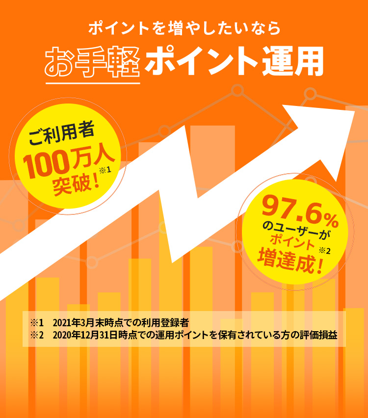 https://prcp.pass.auone.jp/aupay_pointup/img/fv.png